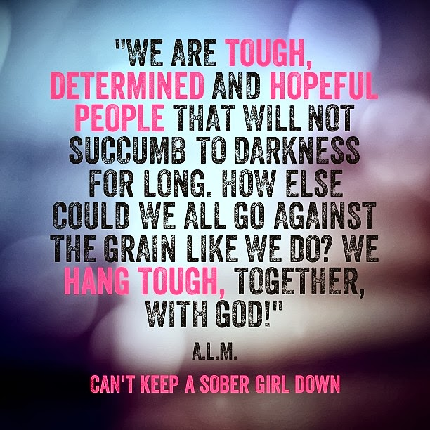 A girl tough being about quotes 37 Inspirational