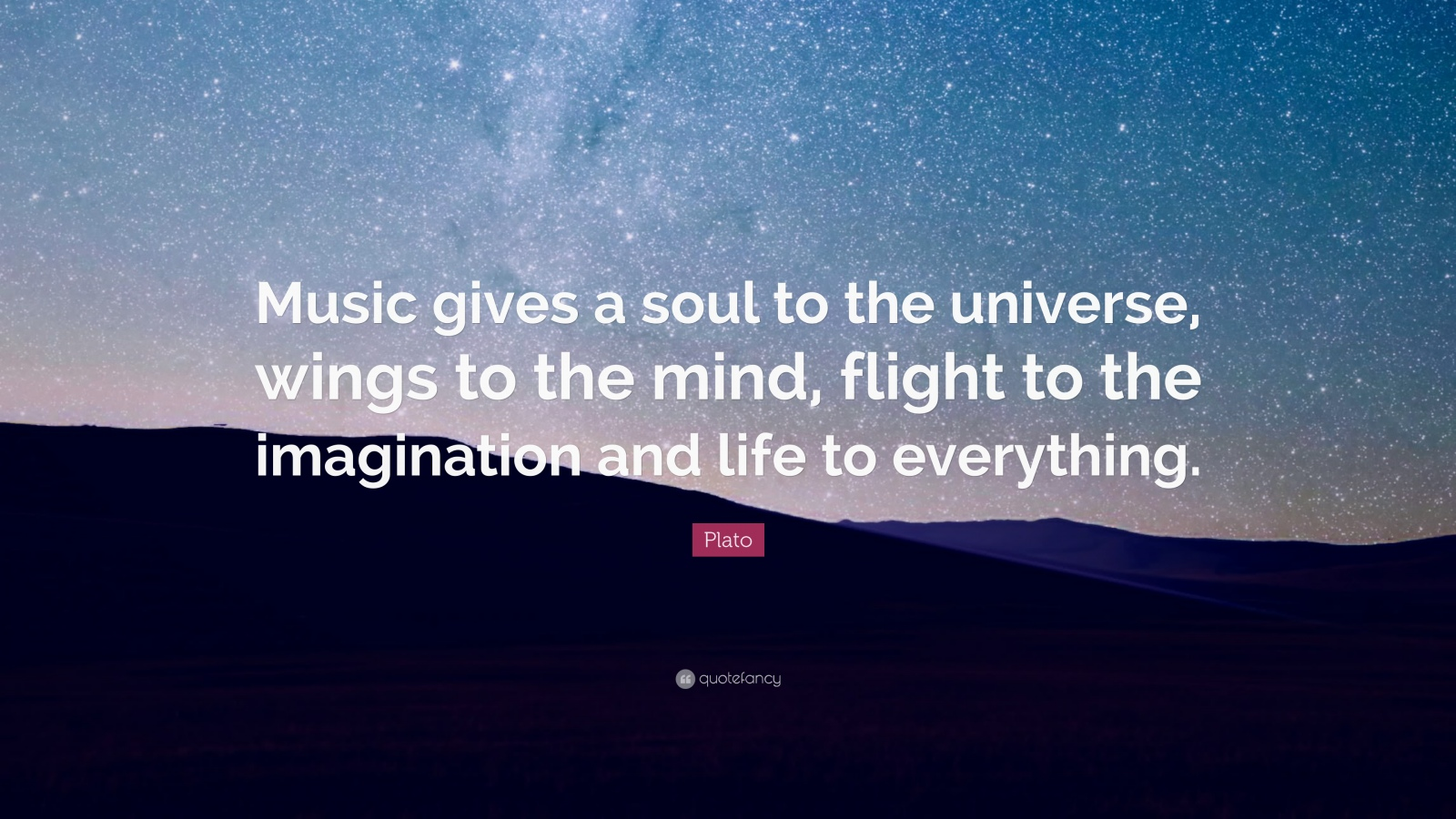 Quotes about Soul in flight (28 quotes)