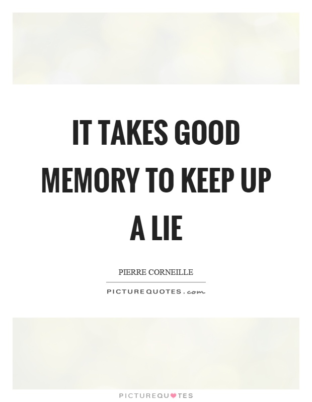 Good Memories Quotes Quotes about Keeping good memories (14 quotes) Good Memories Quotes
