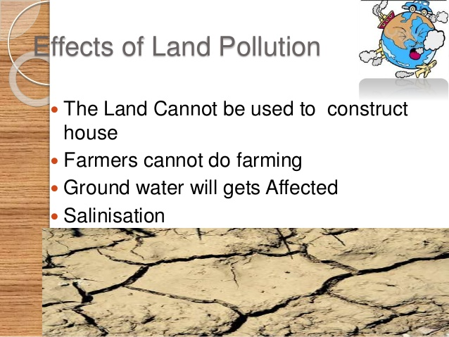 on soil pollution essay writing Essay writing finalapps education everyone 1,505 contains ads add to wishlist install important essays for an intermediate student there are 100+ important essay in here  - soil pollution - secularism in india - science in the modern world - science in the modern world - save trees - road safety - power failure - pollution.