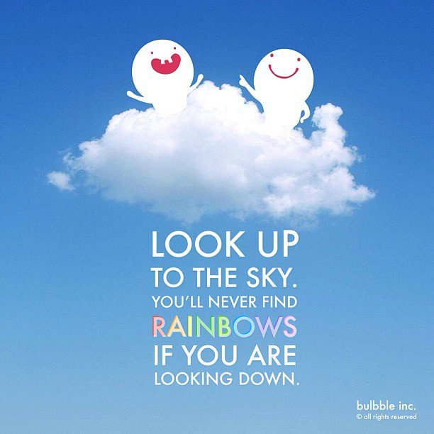 Quotes About Looking At The Sky 54 Quotes