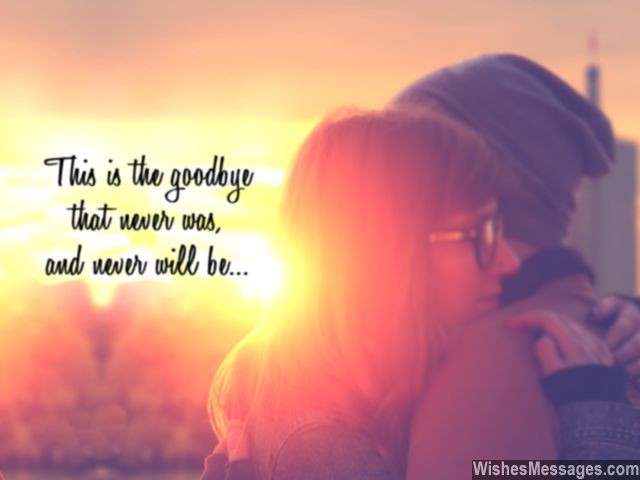 quotes about boyfriend going to college quotes
