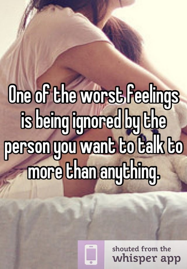 Quotes about Wanting one person (20 quotes)