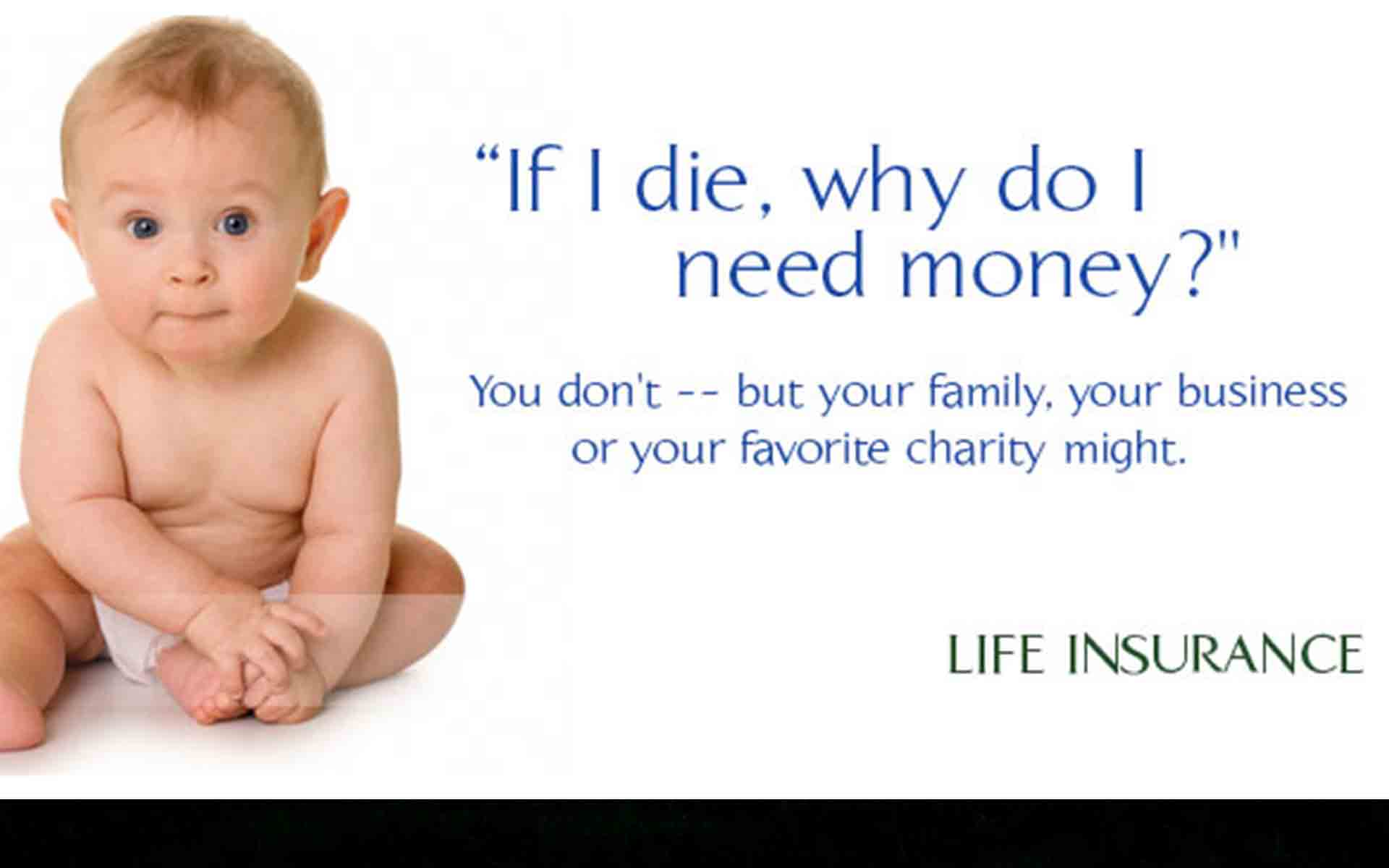Quotes About Life Insurance Quotes About Life Insurance Policy 22 Quotes