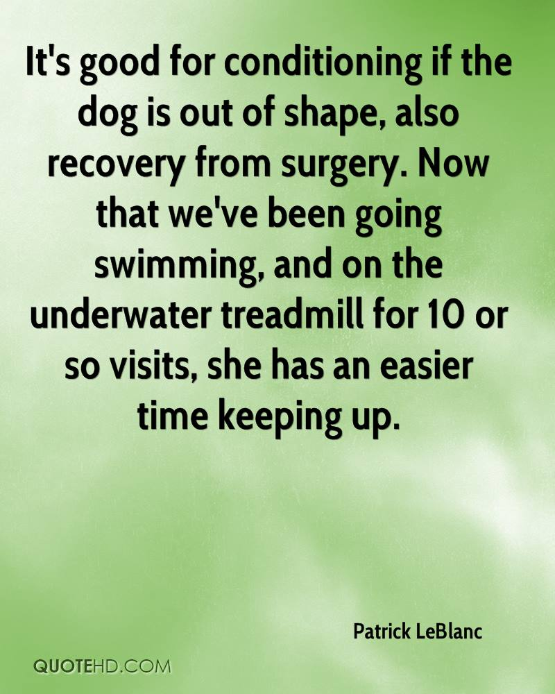 Quotes About Recovery Quotes About Recovery From Surgery 18 Quotes