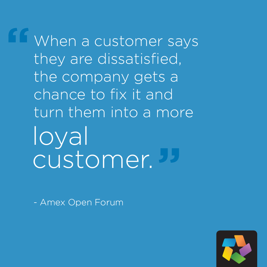 Quotes About Customer Feedback (32 Quotes