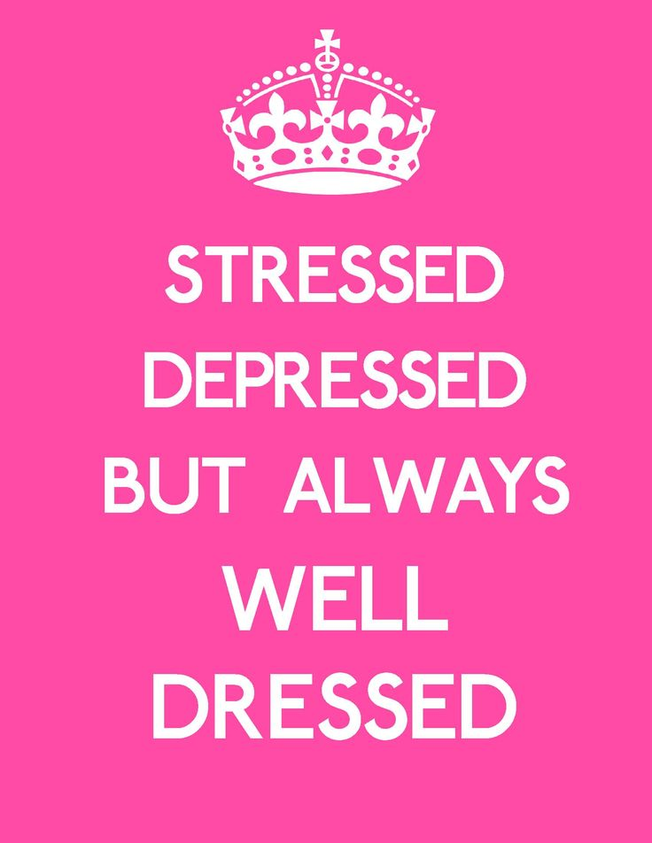 quotes about depression and stress quotes
