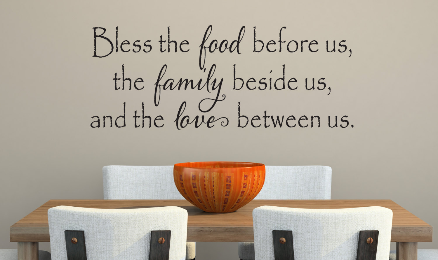 Quotes About Family Kitchen 48 Quotes