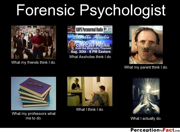 Quotes About Criminal Psychology 25 Quotes