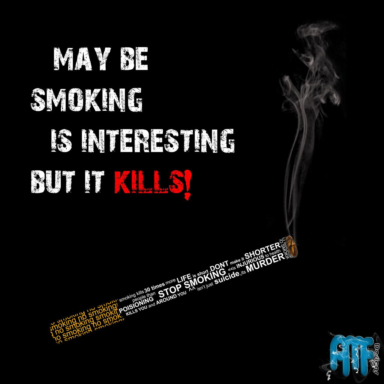 Quotes About Smoking Quotes About Health Smoking 27 Quotes