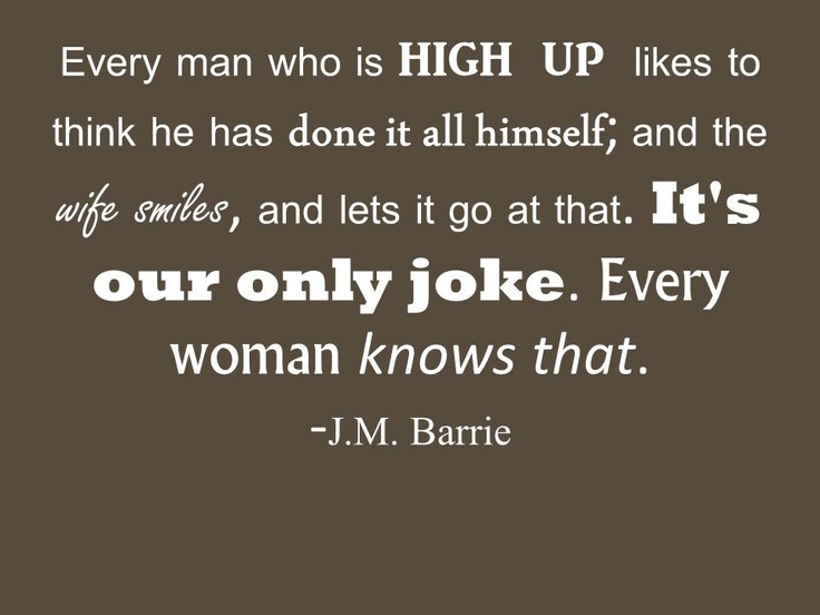 Quotes About Behind Every Great Man 34 Quotes
