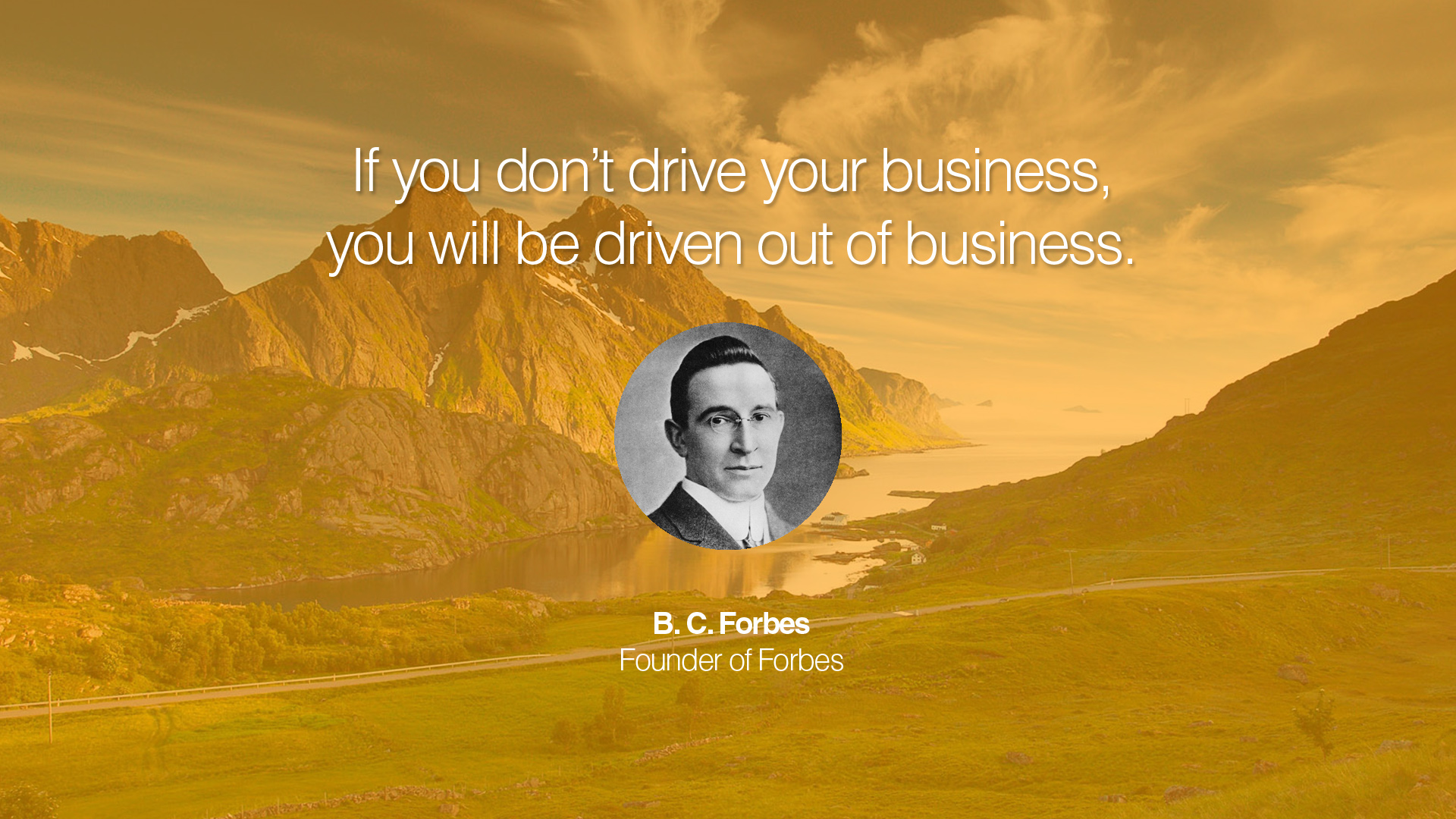 quotes about young entrepreneurship quotes