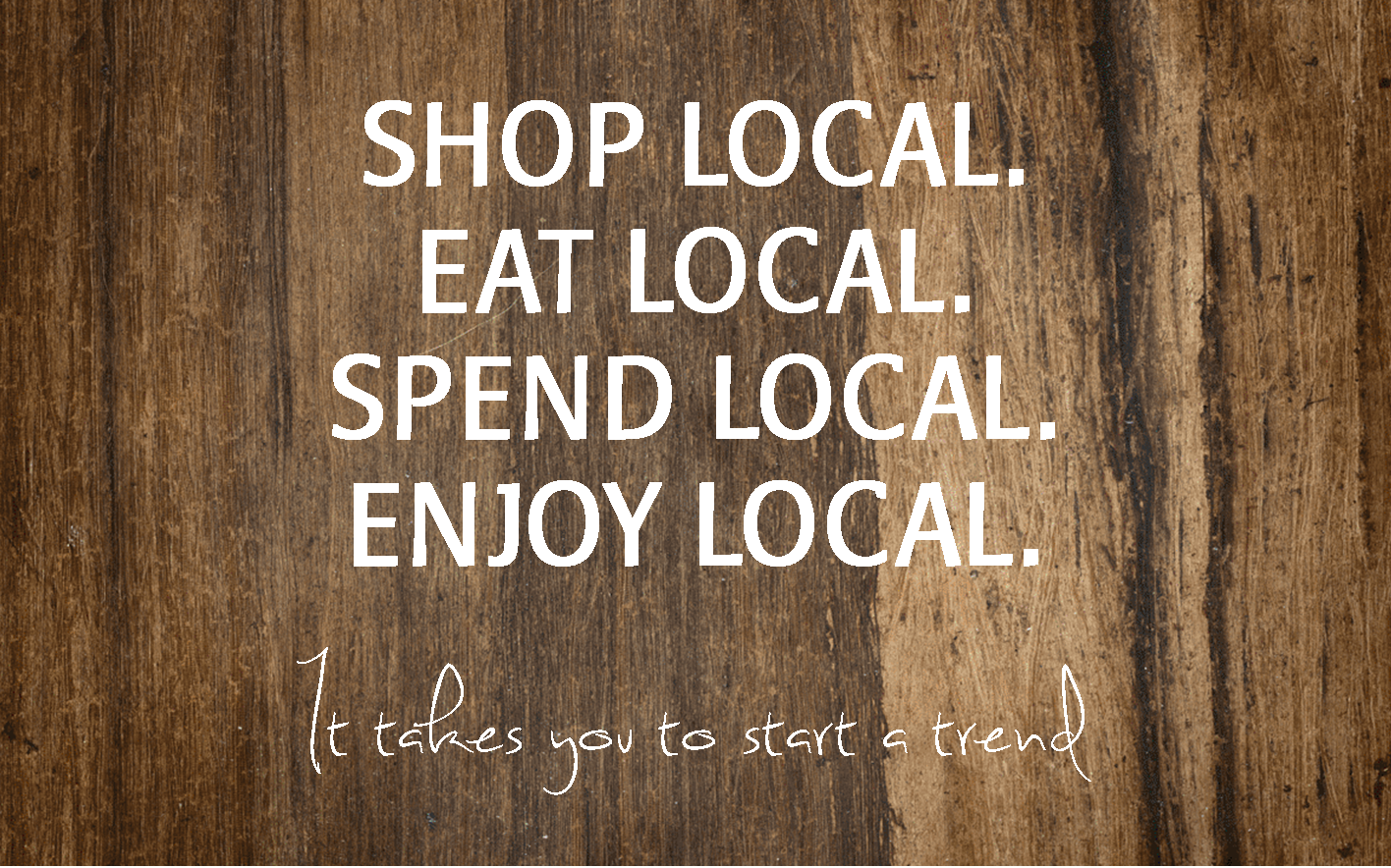 Quotes About Local 539 Quotes