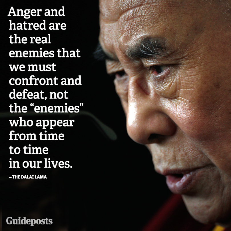 Quotes About Forgiveness Dalai Lama 21 Quotes