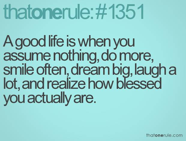 Quotes about Good image (83 quotes)