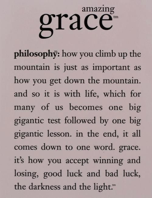 Quotes about Amazing grace (74 quotes) |Amazing Grace Wallpaper Poems