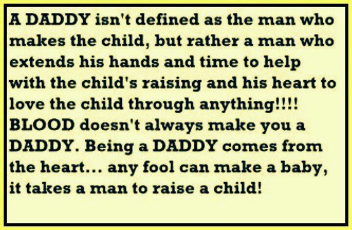 Quotes About Amazing Fathers 49 Quotes