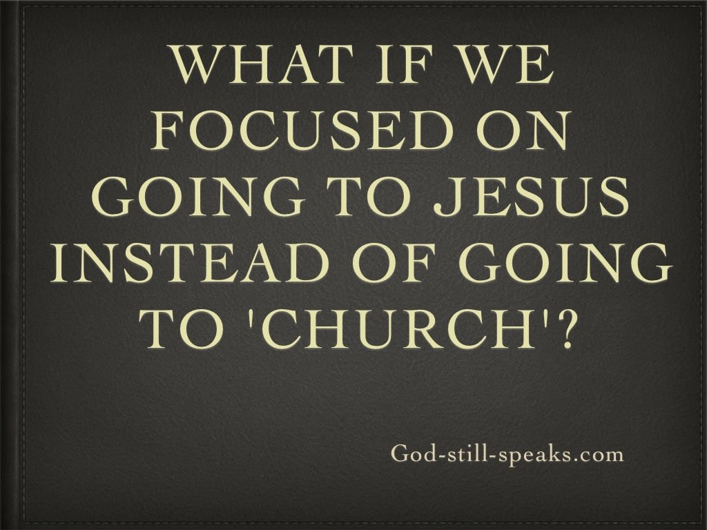 Quotes about Church (576 quotes)