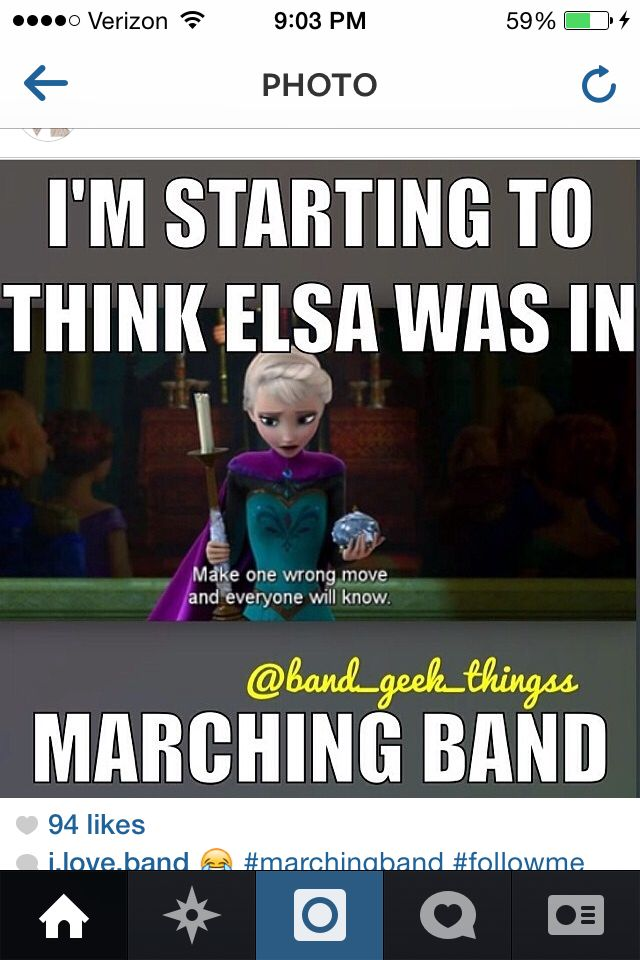 Quotes about Band directors (27 quotes)