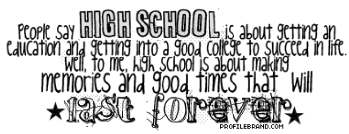 Memories Funny Quotes About School Life Spyrozones Blogspot Com