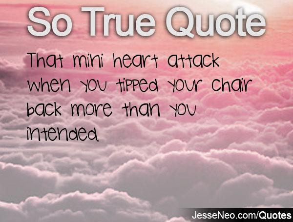 Quotes about Attack (539 quotes)
