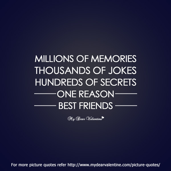 Quotes About Funny Memories With Friends 15 Quotes