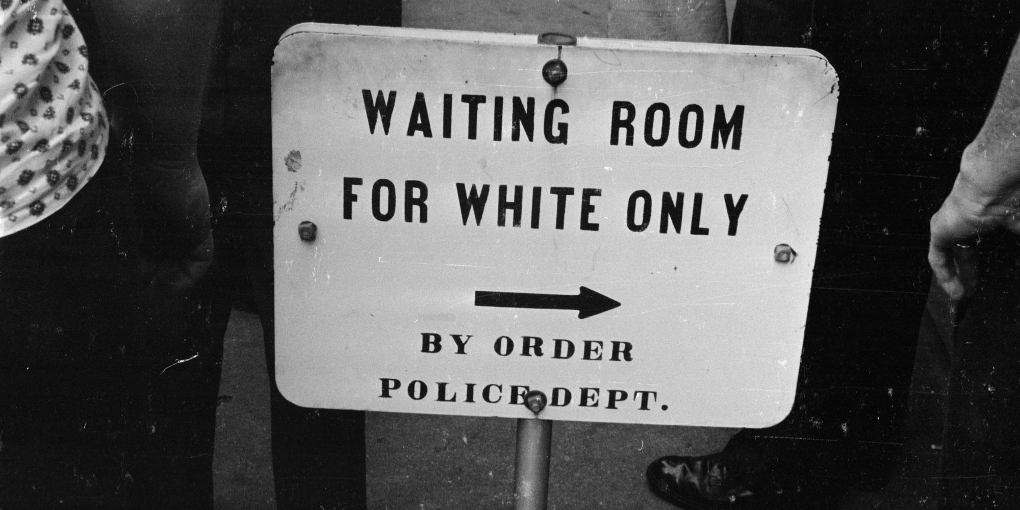 the theme of turmoil of both whites and blacks over the white segregation policy apartheid in cry th