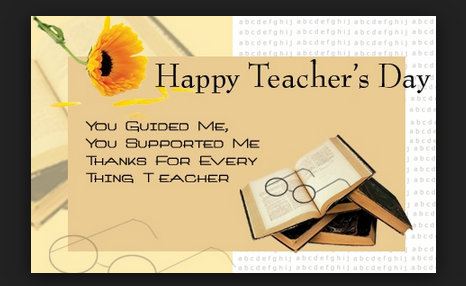 Quotes about birthday teacher 26 quotes m4hsunfo