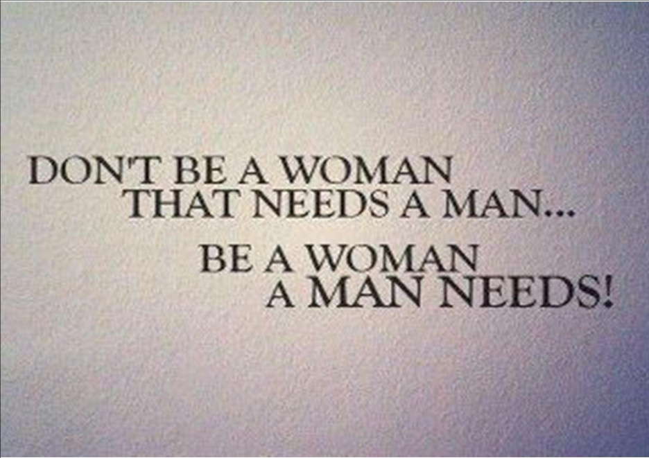 Quotes About Strong Loving Woman 24 Quotes