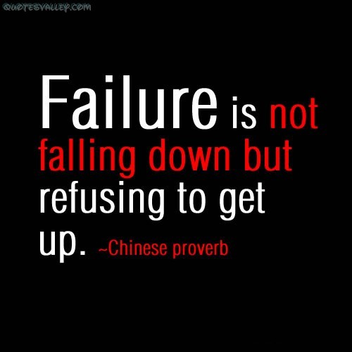 Inspirational Quotes About Failure: Quotes About Failed Communication (34 Quotes