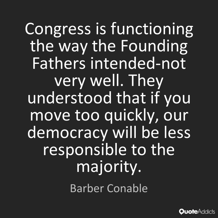 Quotes About Majority Rule 65 Quotes