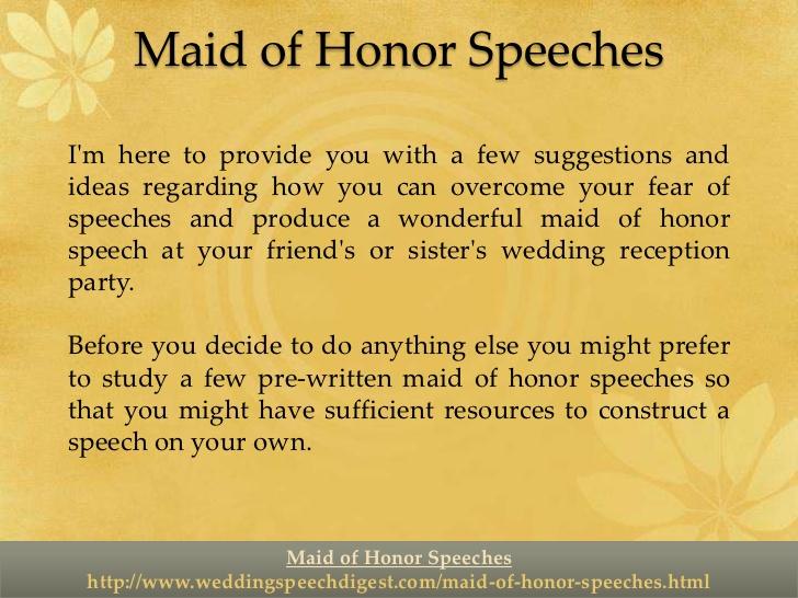 speech aboutlove