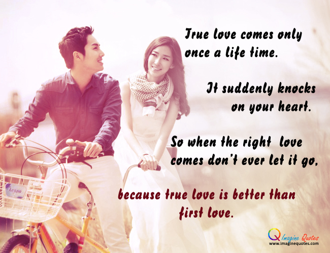 Quotes About Finding True Love 47 Quotes