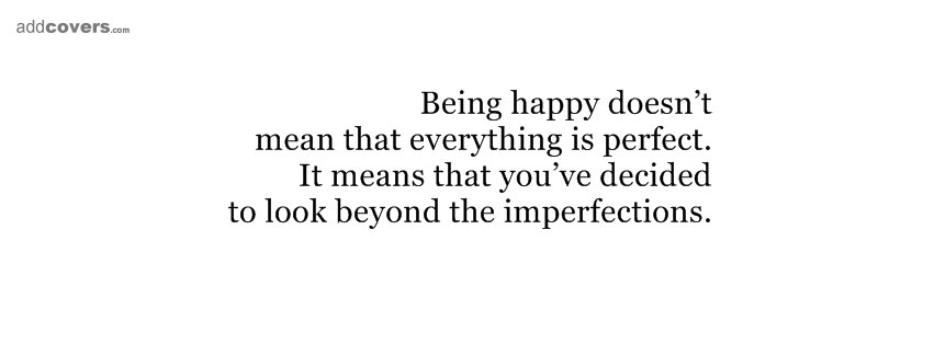 Quotes about Being happy with yourself (40 quotes)