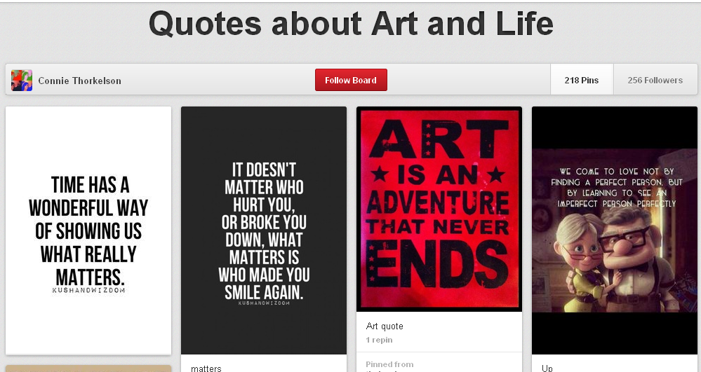 Quotes About Art Teaching 85 Quotes