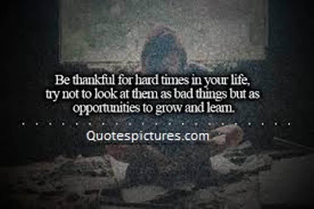 Quote Master
