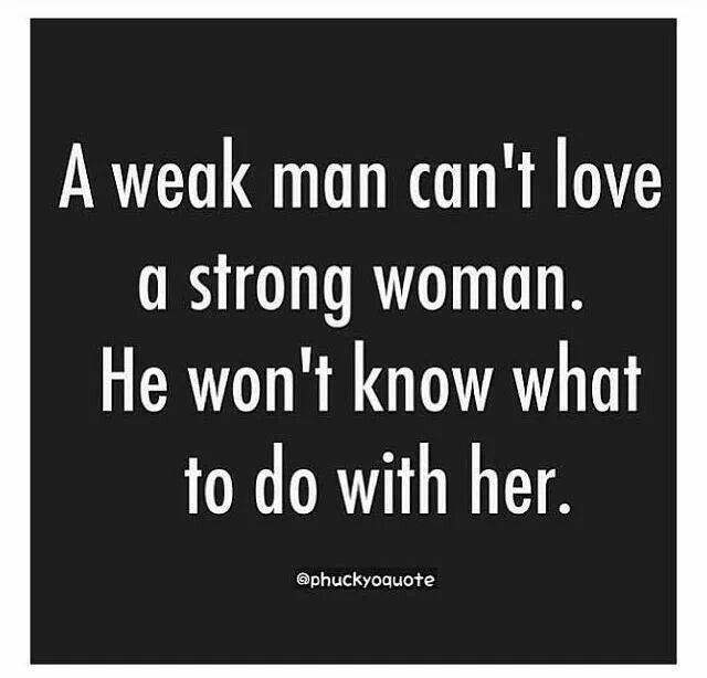 Quotes about Strong loving woman (24 quotes)