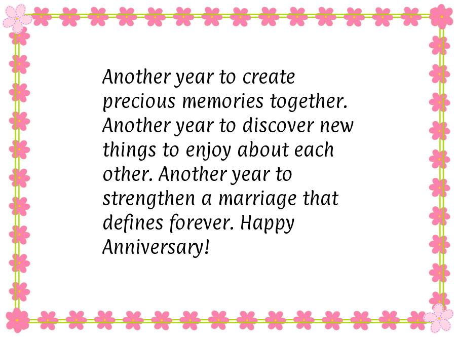 quotes about anniversary for husband 20 quotes