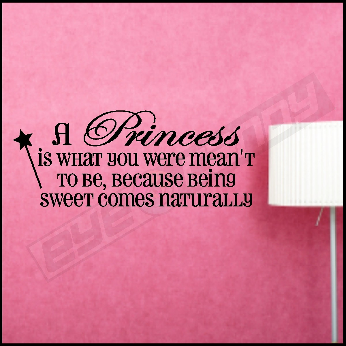 Quotes about Being A Princess (55 quotes)