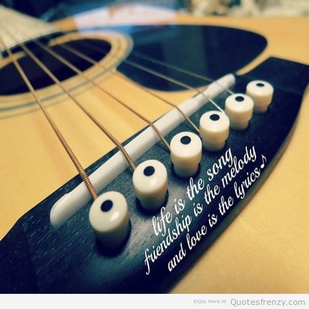 Quotes About Classical Guitar 63 Quotes