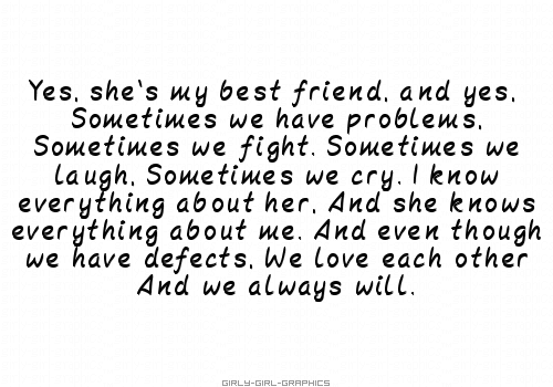 Quotes about Best Friend (627 quotes)