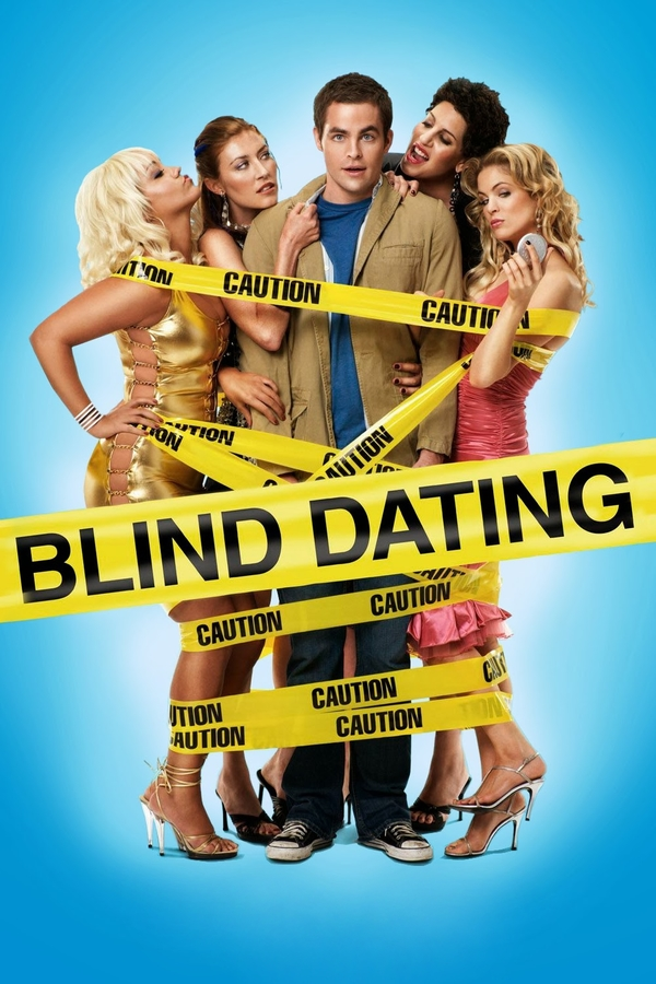 Blind Dating Online Gratis Subtitrat