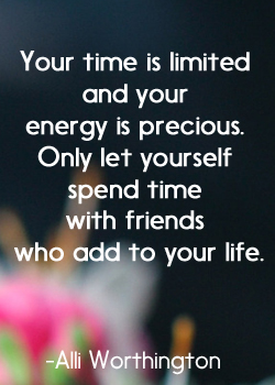 Quotes About Spending Time 266 Quotes