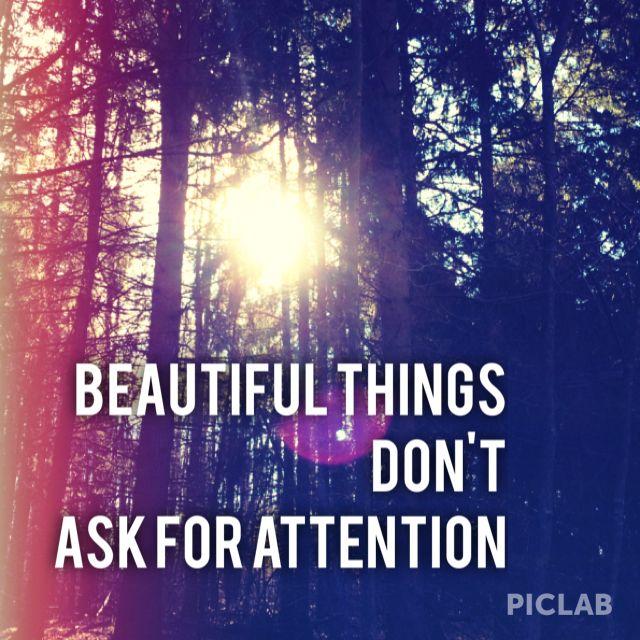 secret of life quotes