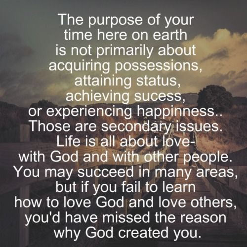 Quotes About Happiness God 111 Quotes