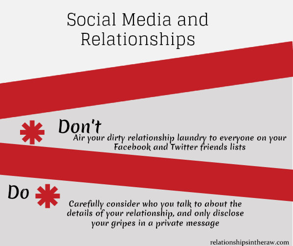 Quotes About Society And Relationships 52 Quotes