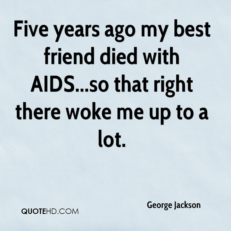 quotes about friend died quotes