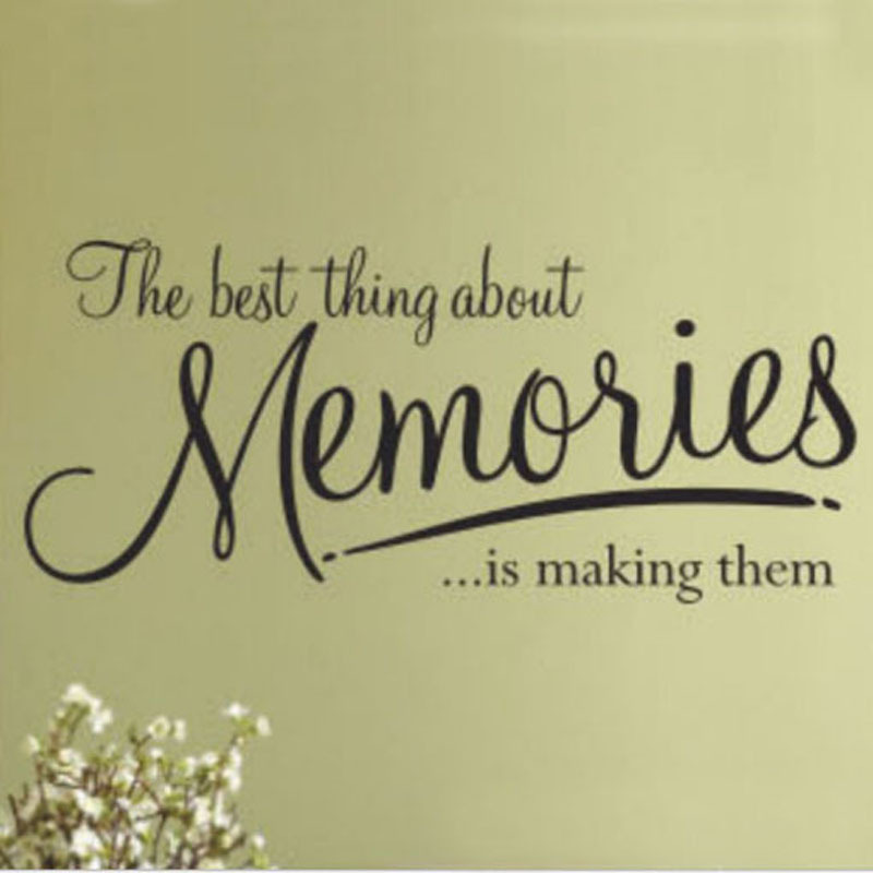 Quotes About Birthday Memories 31 Quotes