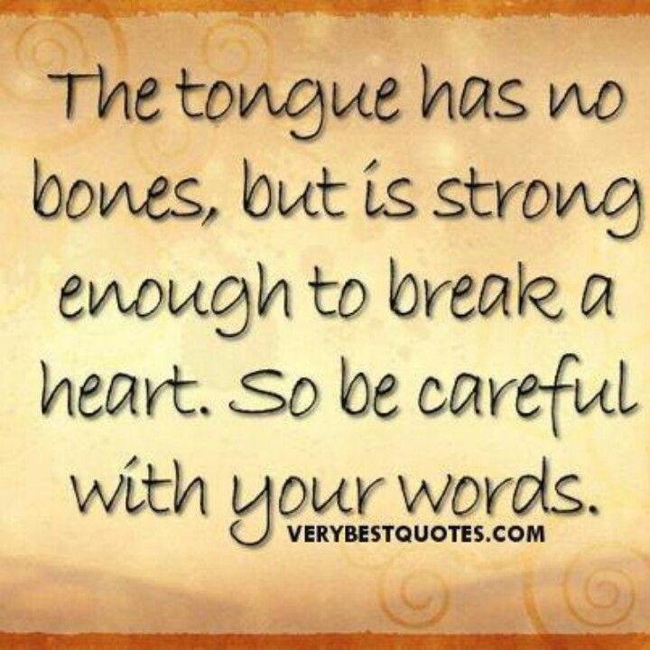 Quotes About Giving Your Word 25 Quotes