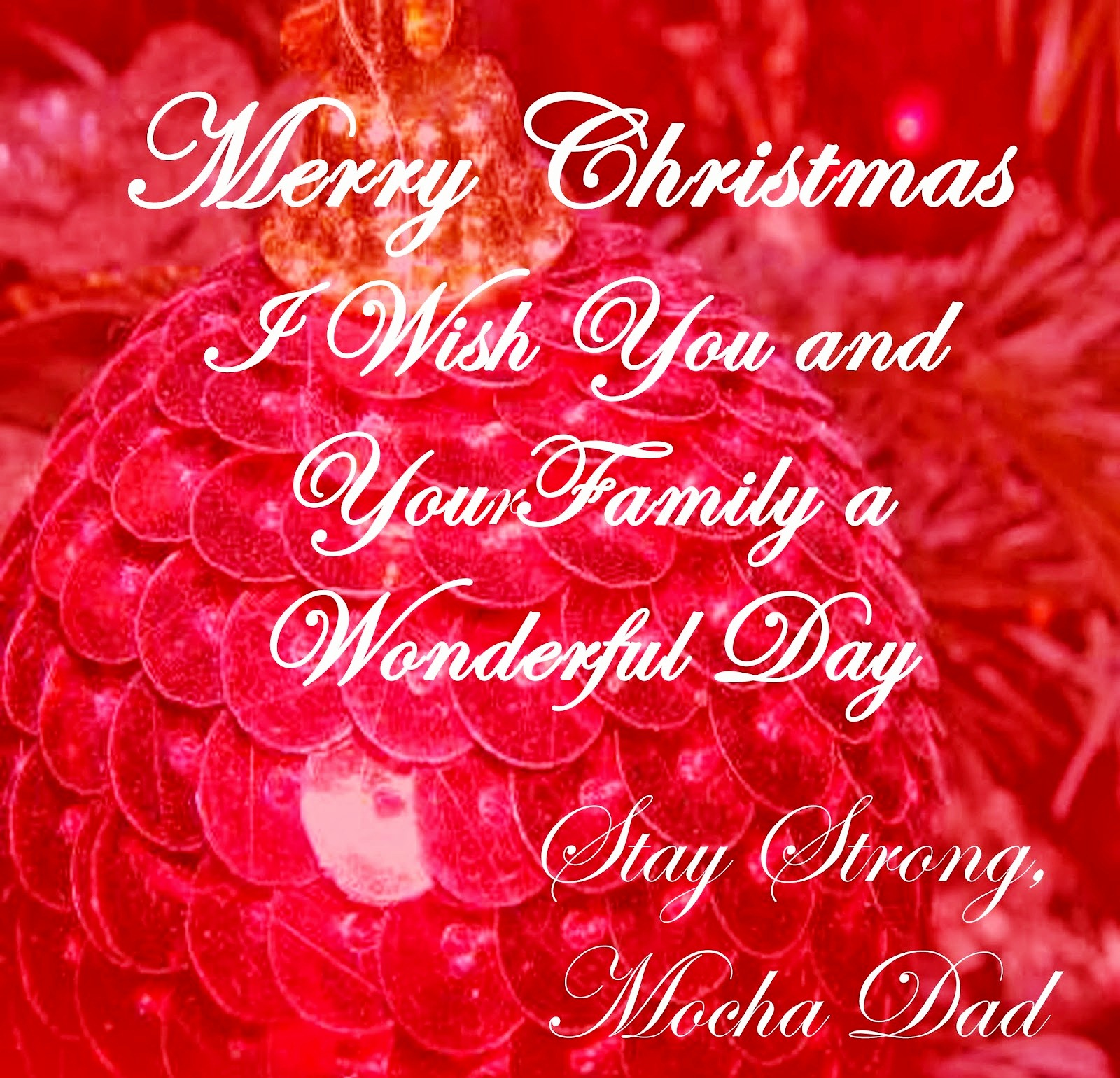 Quotes About Christmas Wishes 32 Quotes